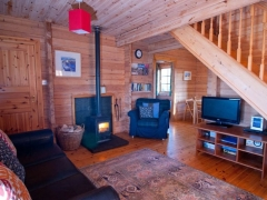 pipers-wood-living-room-2