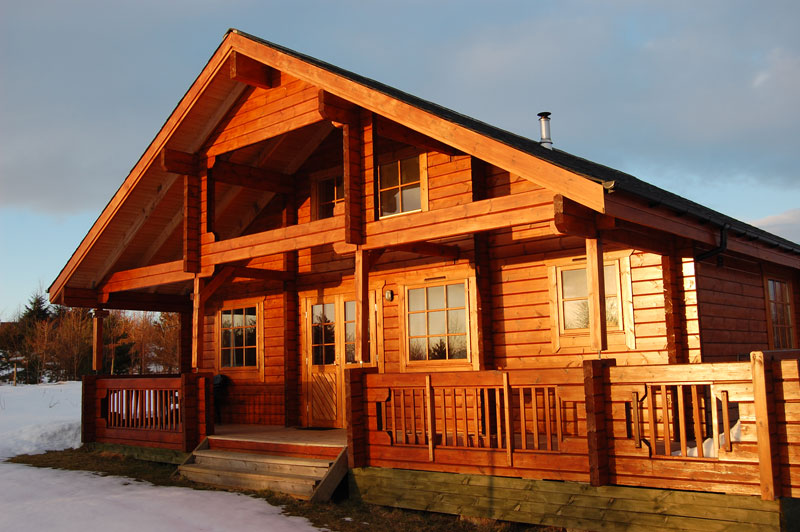 Mountain Lodge Homesmountain Lodge Mountain Lodge Homes